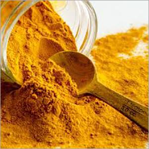 Kadapa Turmeric Powder