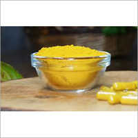 Turmeric Extract Powder