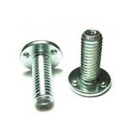 Projection Welding Threaded Stud