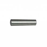 Brass Adapter Pin