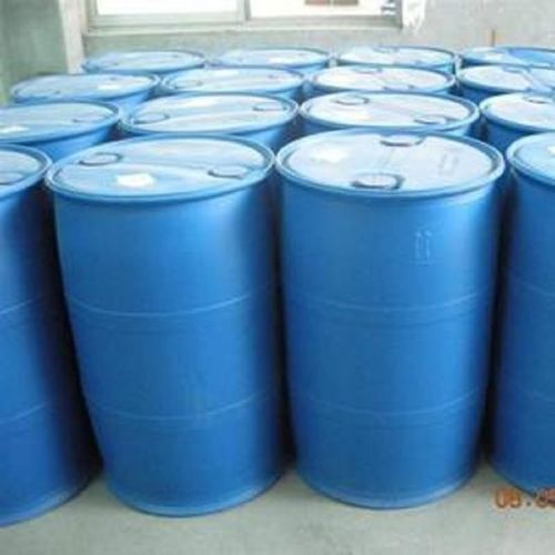 METHANE SULPHONIC ACID