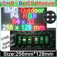 High Grade Led Modules