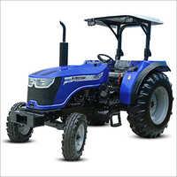 Kartar Tractor (6036)