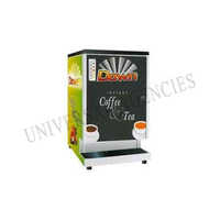 Double Selection Digital Vending Machine