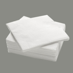 Paper Napkin