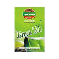 Dawn Instant Green Tea