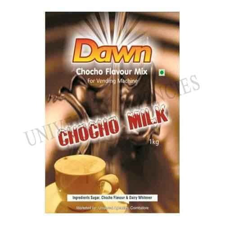 Chocho Milk Premix
