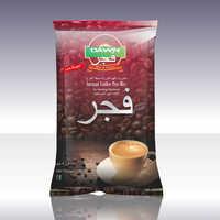 Low Sugar Coffee