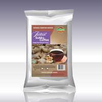 500g Sukku Coffee