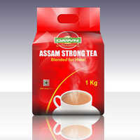 1Kg Assam Strong Tea