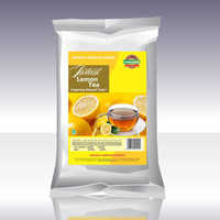 500g Lemon Tea