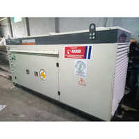 Supernova VE Diesel Generator Set
