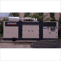750 KVA Supernova Perkins Diesel Generator