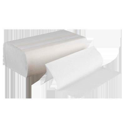 Multi-fold Paper