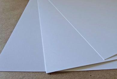 Art Paper In Delhi, Art Paper Dealers & Traders In Delhi, Delhi