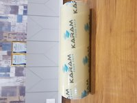 PVC Wrap Cling Film
