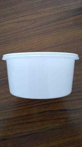 plastic container 500 ml