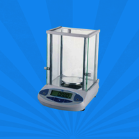 Analytical Balance Scale anly-200gm x 1mg