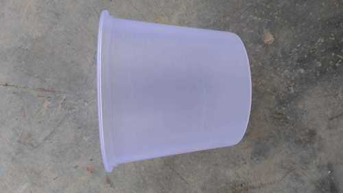 plastic container 750 ml