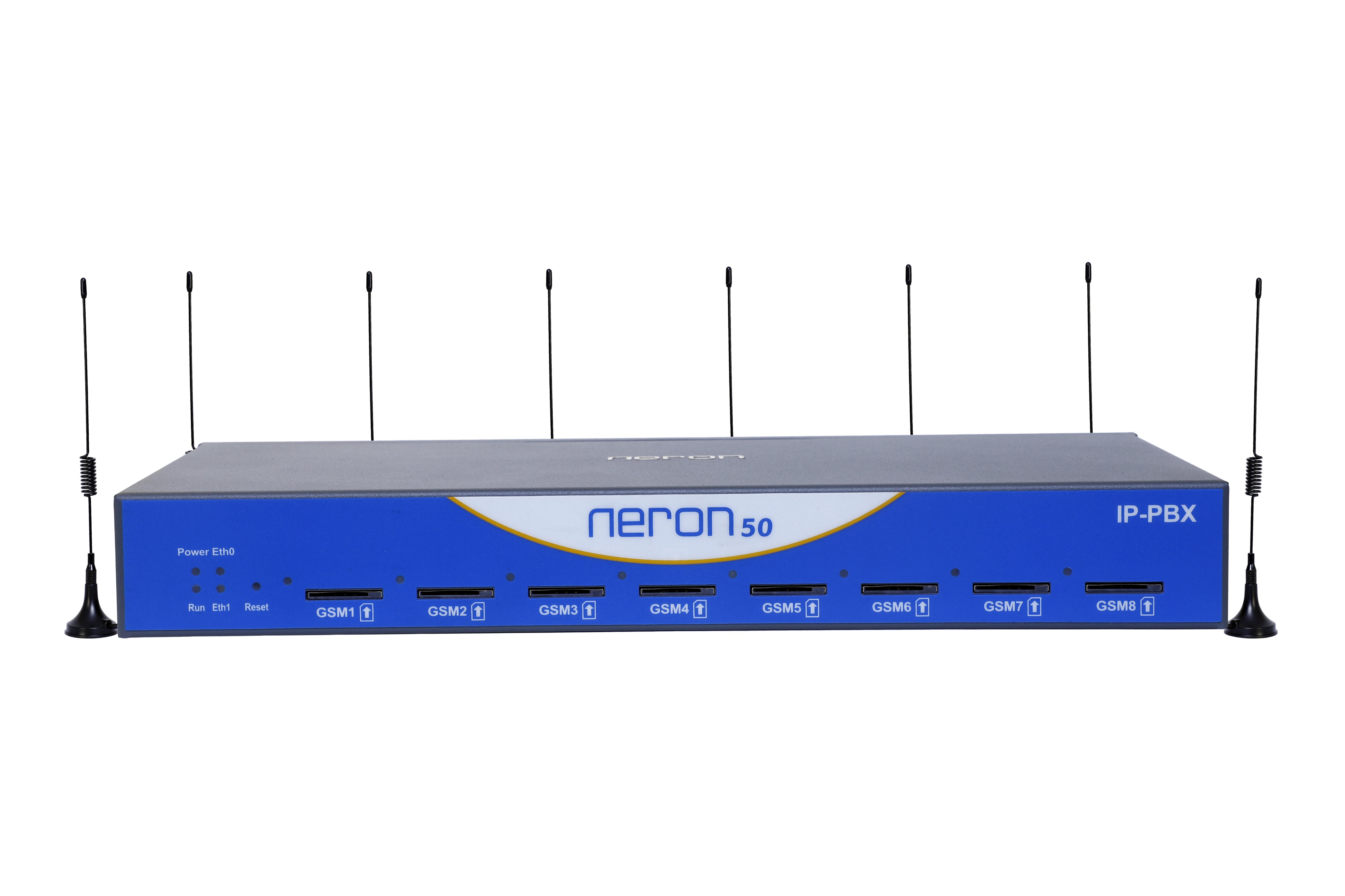 Neron 50-Ip Pbx Systems