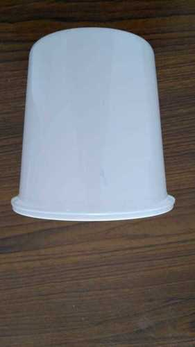 plastic container 1000 ml