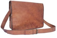 Leather Bags For Mens