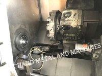 6 Axis Cnc Lathe Machine Biglia
