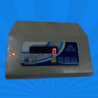 Weighing Indicators Manufacturing in Rajasthan