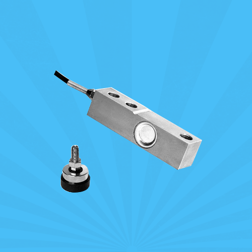 SHEARBEAM Loadcell - 30310 MODEL