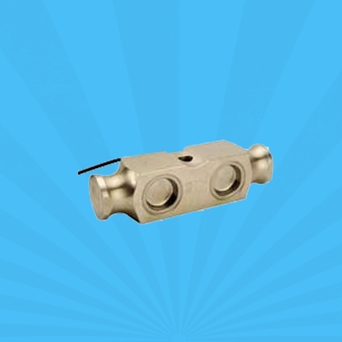 DOUBLE ENDED Loadcell