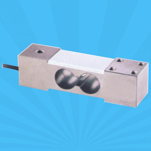 60310 - Loadcell  CUTSIZE LOADCELL