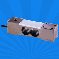 60310 - Loadcell  CUTSIZE LOADCELL