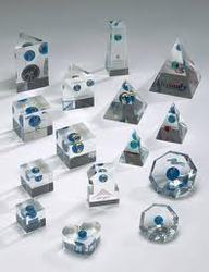 Professional Paper Weights