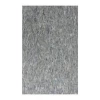Compressed Felt Sheet
