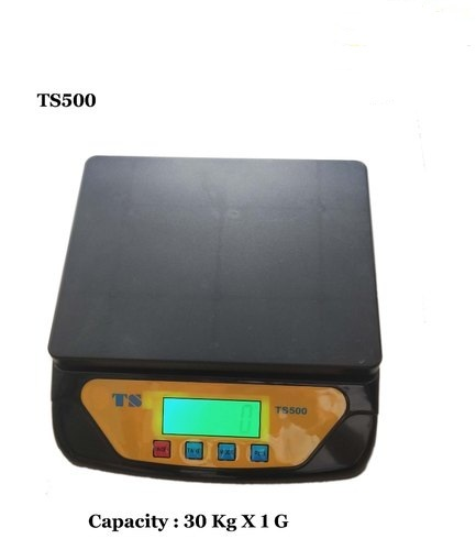 Kitchen Scale TS-300