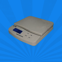Kitchen Scale Manufacturing In Mumbai