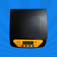 KITCHEN SCALE TS-30