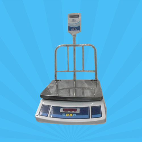 Jambo Scale 50/100Kg