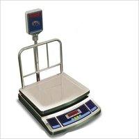 Jumbo Series Weighing Machine