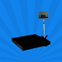 750X750 Platform Scale 500kg / 50 Gm