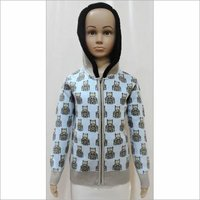 Baby Boy Hoodies Sweater