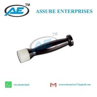 Assure Enterprise Impactor Nylon Faced