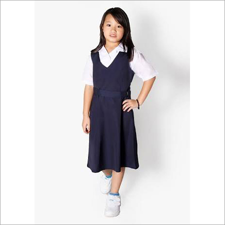 Cotton School Uniforms