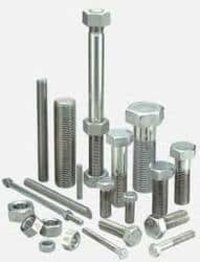 Fasteners Boltings Nuts Studs Bolts