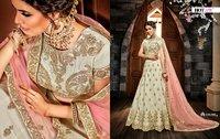 Bridal For Designer Lehenga