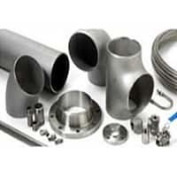 Super Duplex Stainless Steel Pipe Fittings