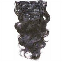 Clip in Hair Remy Hair