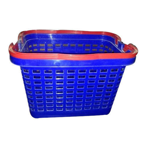 Basket and Trolleys
