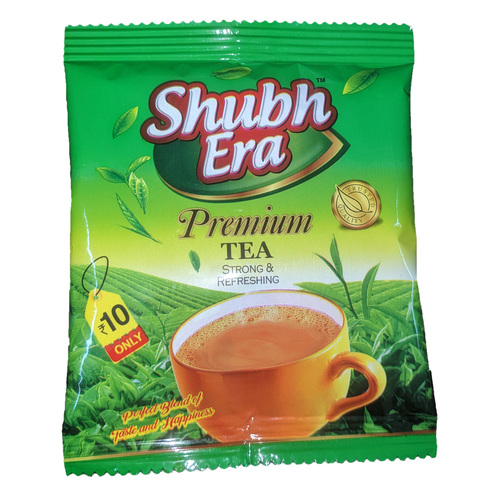 Shubh Era Premium Tea (Rs.10)