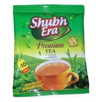 Shubh Era Premium Tea (Rs.10)